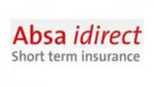 ABSA-iDirect