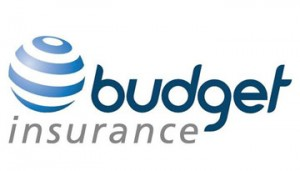 Budget-Insurance