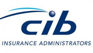 CIB-insurance