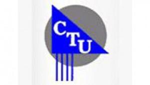 CTU-insurance