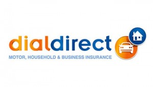 DailDirect