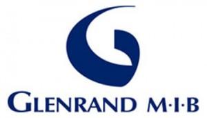 Glenrand-MIB
