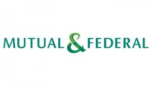 Mutual Federal