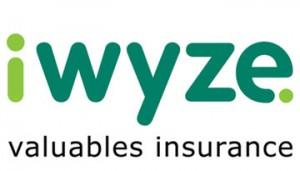 iWyse-2